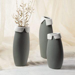 lineasette-ceramisti-gallery-1