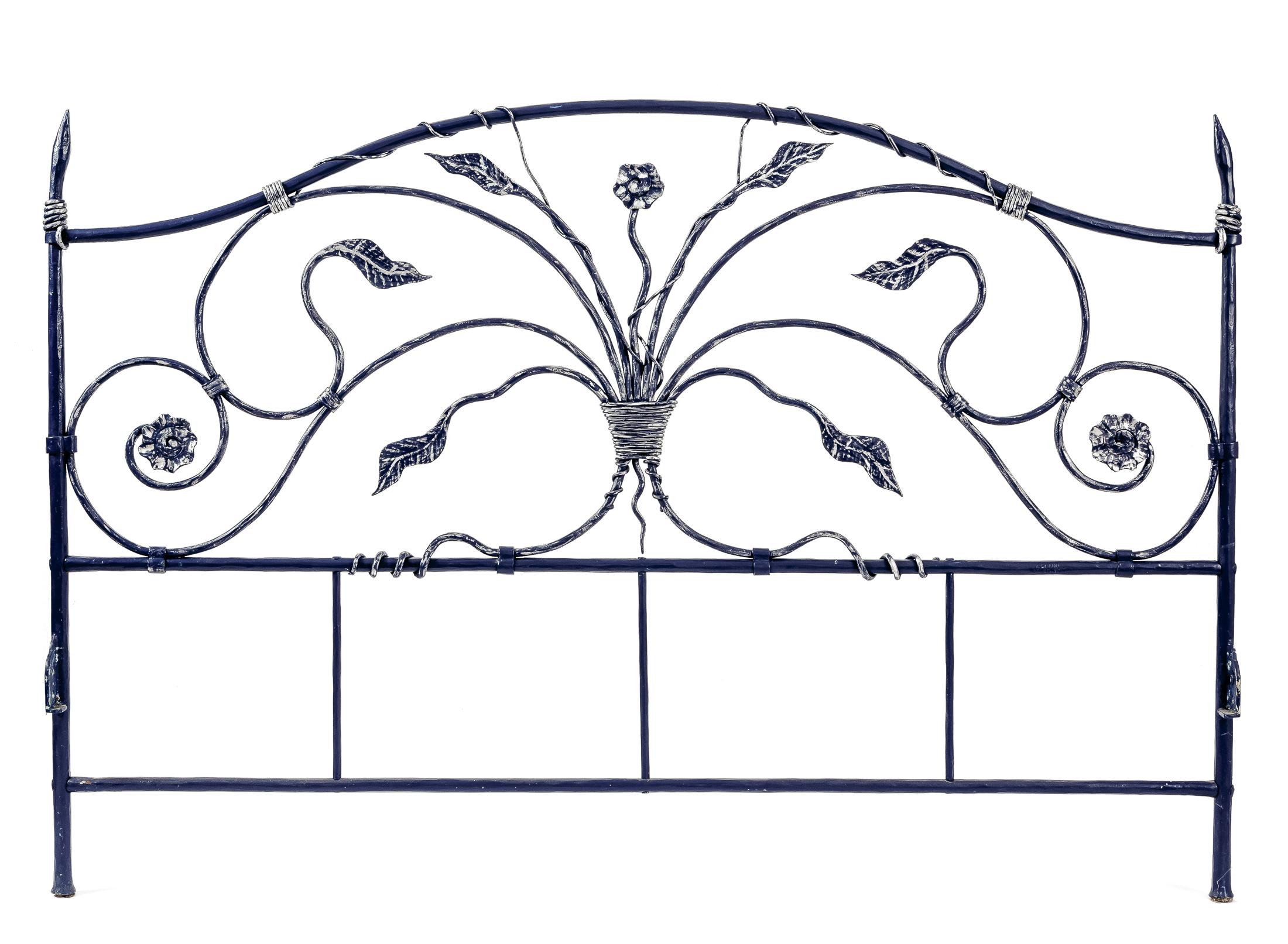 officina-d-arte-fabbrile-antonio-maria-scanu-fabbri-benetutti-sassari-thumbnail