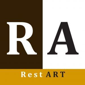 restart-restauratori-dei-dipinti-milano-profile