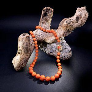 nocito-orafi-e-gioiellieri-sciacca-agrigento-gallery-1