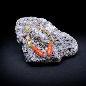nocito-orafi-e-gioiellieri-sciacca-agrigento-gallery-2