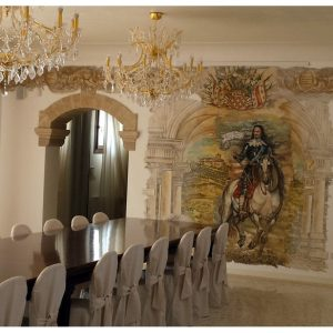 ivan-ceschin-studio-d-arte-decoratori-susegana-treviso-gallery-1