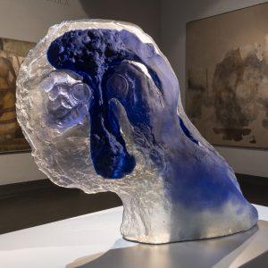 vetroricerca-artigiani-del-vetro-bolzano-bolzanobozen-gallery-2