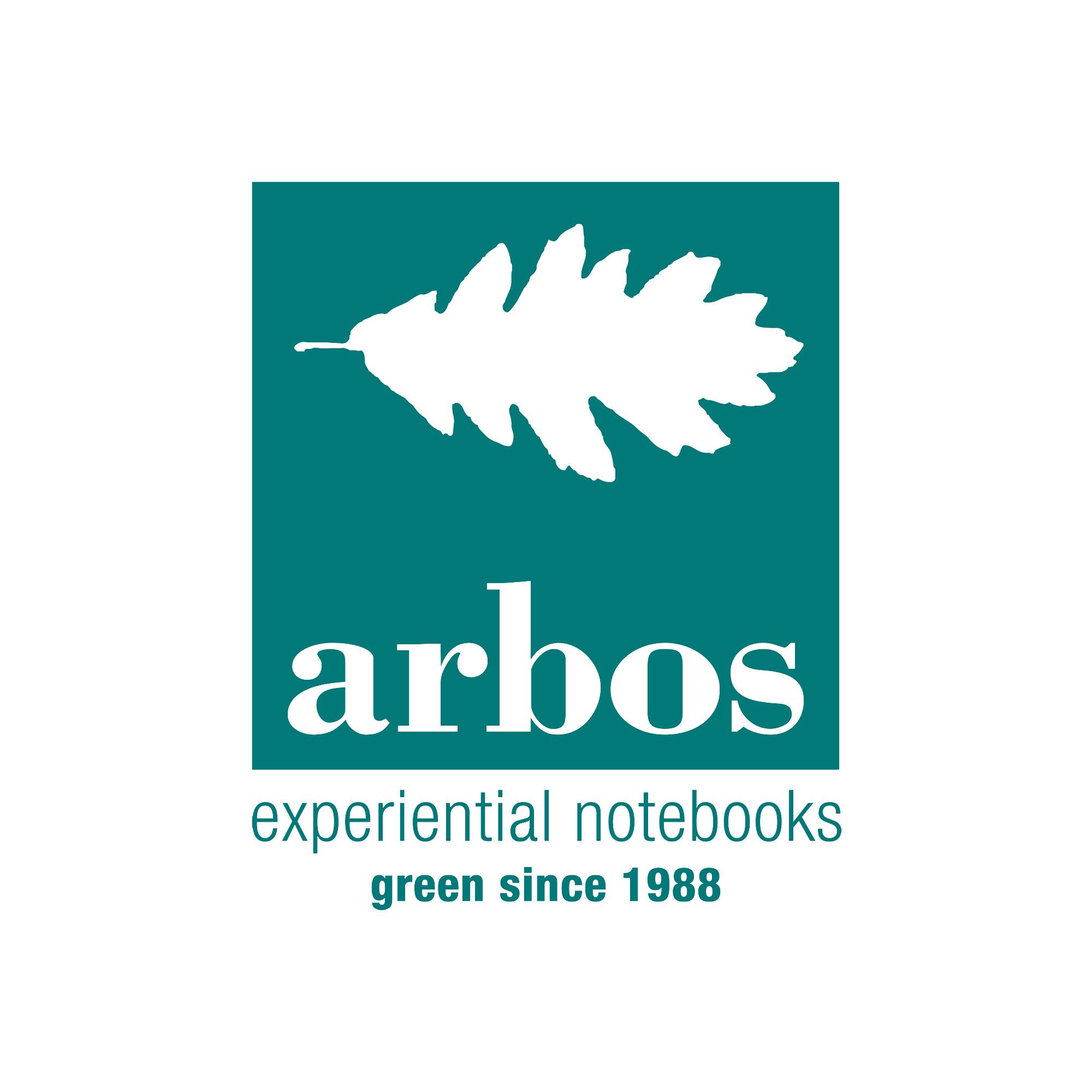 arbos-paper-craftsmen-solagna-vicenza-profile
