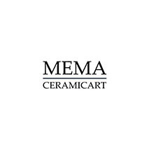 memaceramicart-ceramisti-olbia-olbia-tempio-profile