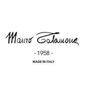 mauro-talamona-bag-makers-lozza-varese-profile