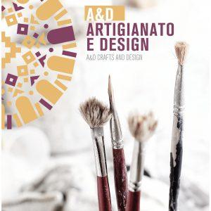 ad-artigianato-e-design-gallery-0