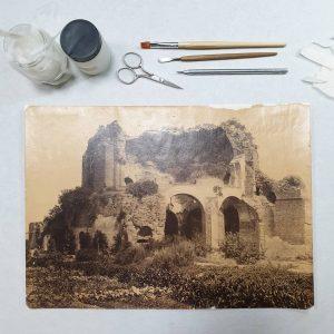 recto-verso-restauratori-della-carta-gallery-1