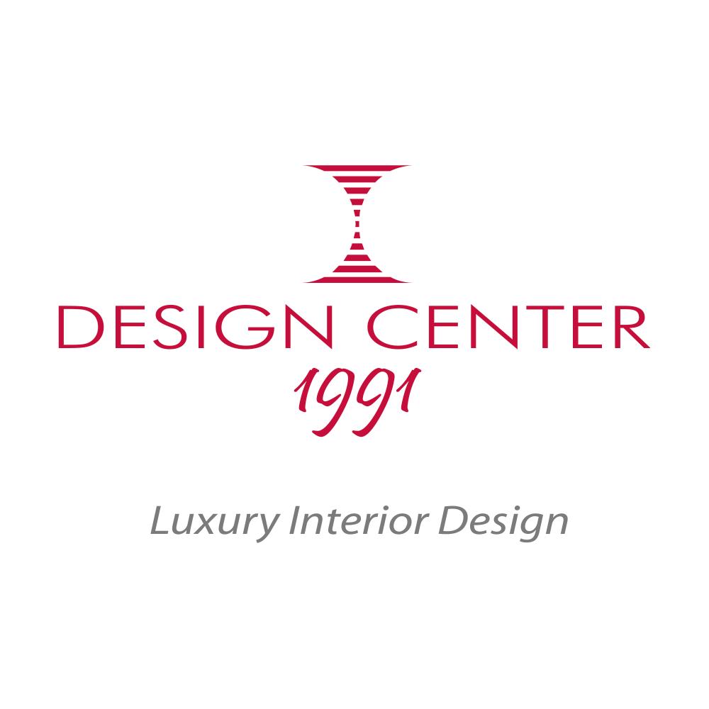 design-center-1991-ceramisti-spilimbergo-pordenone-profile