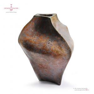 design-center-1991-ceramisti-spilimbergo-pordenone-gallery-3