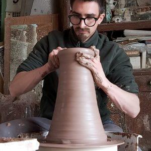 sbittarte-ceramists-marostica-vicenza-profile