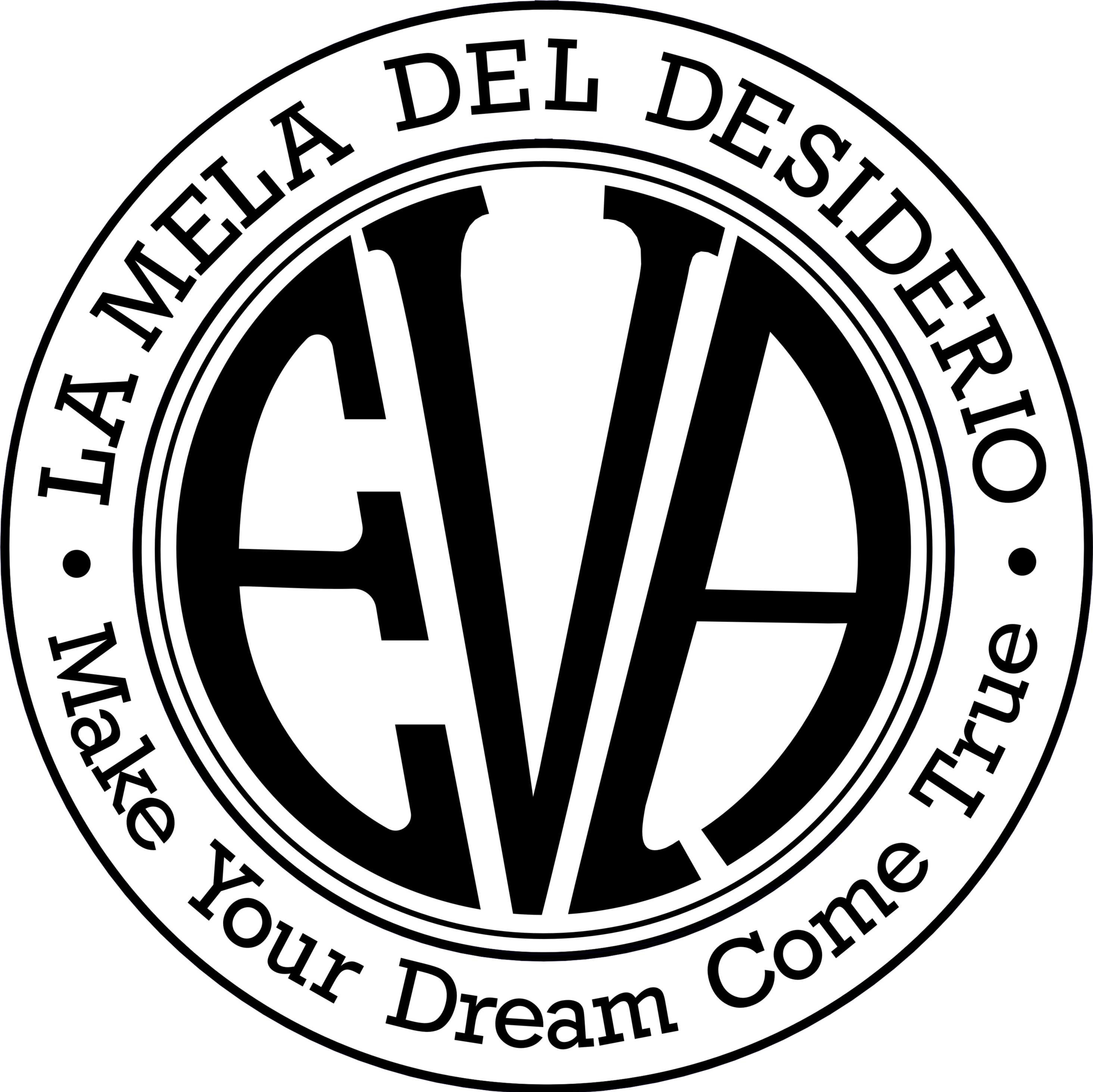 eva-design-ceramisti-asolo-treviso-profile