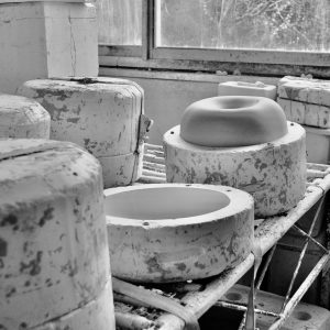 eva-design-ceramisti-asolo-treviso-gallery-1