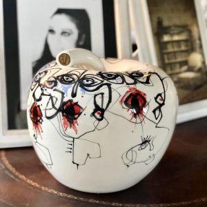 eva-design-ceramisti-asolo-treviso-gallery-3