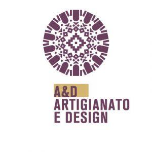 ad-artigianato-e-design-profile