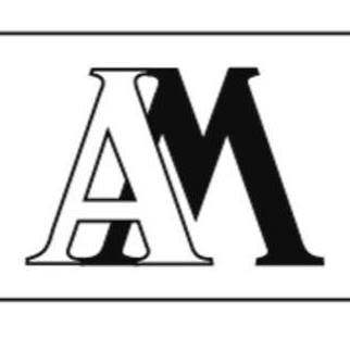 anna-marchetti-sarti-modena-profile