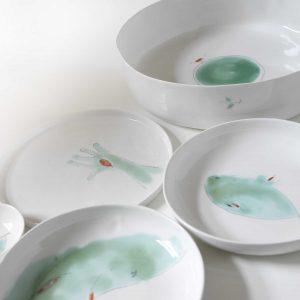 vania-sartori-ceramisti-gallery-1