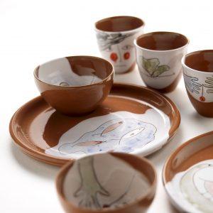 vania-sartori-ceramisti-gallery-2
