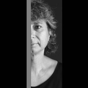 vania-sartori-ceramisti-profile