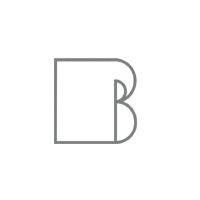 patrizia-bonati-orafi-e-gioiellieri-profile