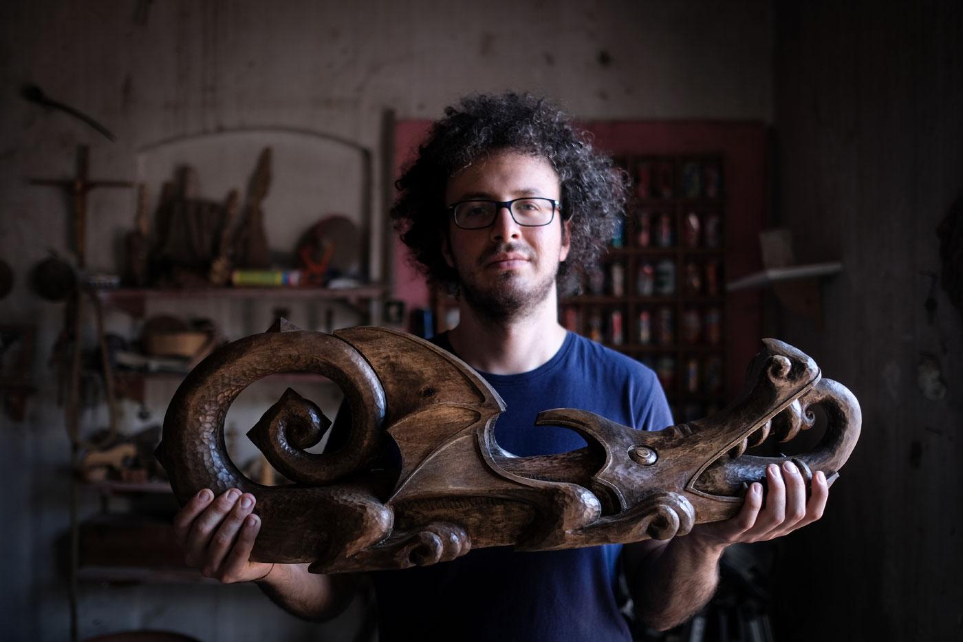 arcangelo-ambrosi-cabinetmakers-bitonto-bari-profile