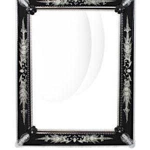 specchi-veneziani-artigiani-del-vetro-mira-venezia-gallery-3