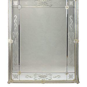 specchi-veneziani-artigiani-del-vetro-mira-venezia-gallery-1