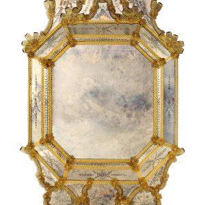 specchi-veneziani-artigiani-del-vetro-mira-venezia-gallery-2