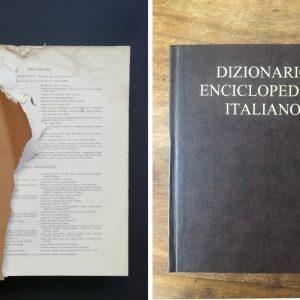 micronart-artigiani-della-carta-barletta-barletta-andria-trani-gallery-3