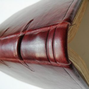 micronart-artigiani-della-carta-barletta-barletta-andria-trani-gallery-1