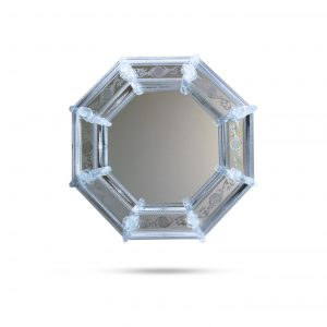 specchi-veneziani-artigiani-del-vetro-mira-venezia-gallery-0