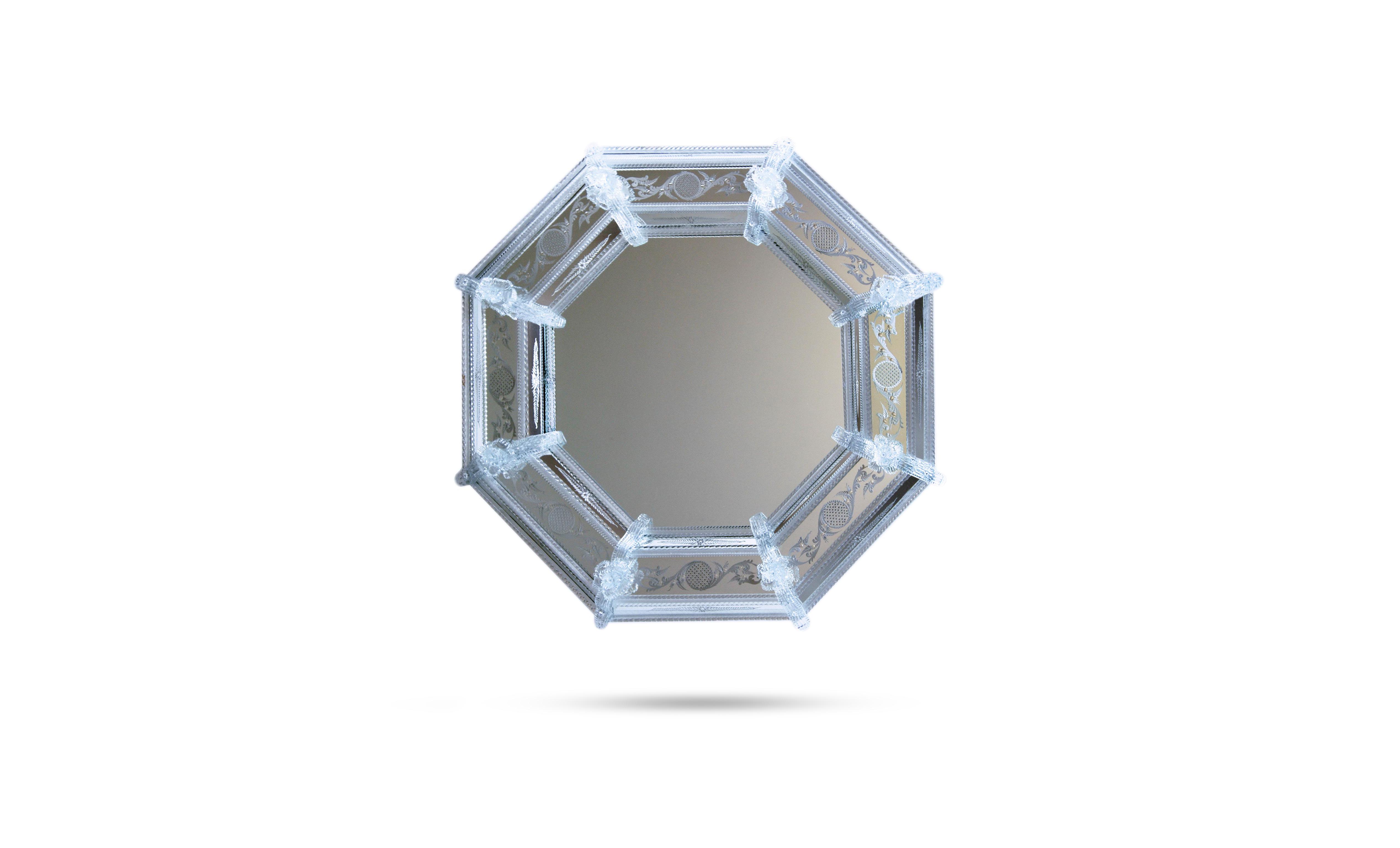 specchi-veneziani-artigiani-del-vetro-mira-venezia-thumbnail