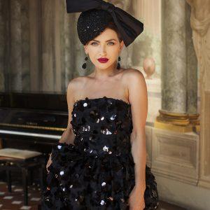 batog-couture-hats-modisti-e-cappellai-firenze-gallery-2