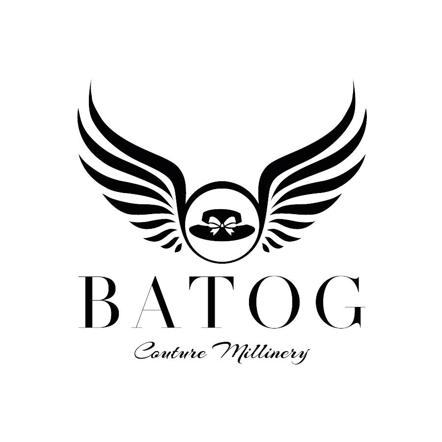 batog-couture-hats-modisti-e-cappellai-firenze-profile