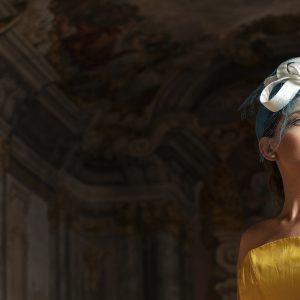 batog-couture-hats-modisti-e-cappellai-firenze-gallery-0