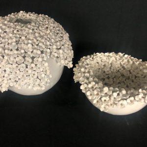 liliana-anastasi-brunetti-ceramisti-gualdo-tadino-perugia-gallery-2