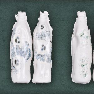 alexia-manzoni-porath-ceramisti-roma-gallery-3