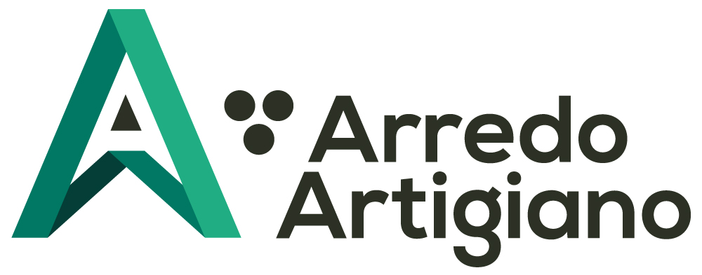 arredo-artigiano-arredatori-roma-profile