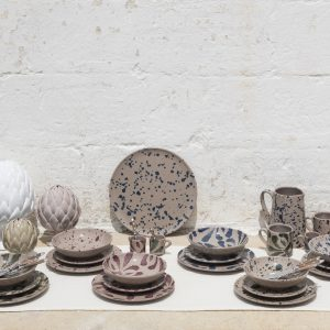 enza-fasano-ceramisti-grottaglie-taranto-gallery-1