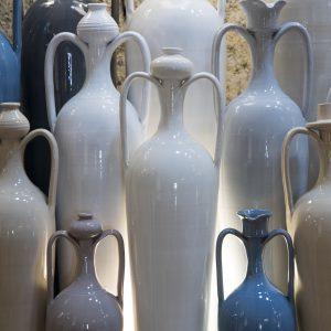 enza-fasano-ceramisti-grottaglie-taranto-gallery-3