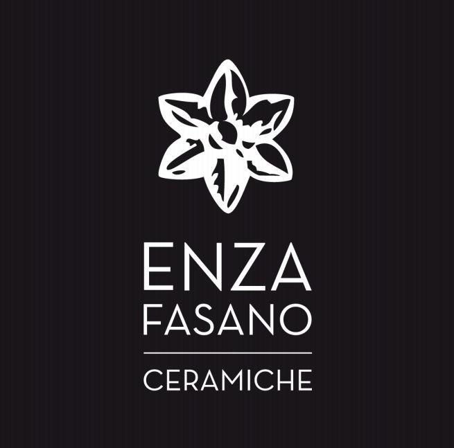 enza-fasano-ceramisti-grottaglie-taranto-profile