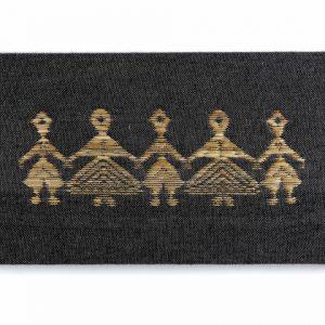 artessile-elena-mulas-tessitori-e-decoratori-di-tessuti-urzulei-ogliastra-gallery-2