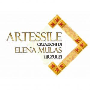artessile-elena-mulas-tessitori-e-decoratori-di-tessuti-urzulei-ogliastra-profile