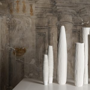 fos-ceramisti-faenza-ravenna-gallery-0