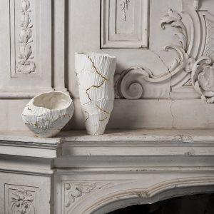 fos-ceramisti-faenza-ravenna-gallery-1