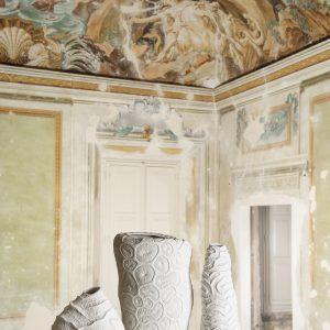 fos-ceramisti-faenza-ravenna-gallery-2