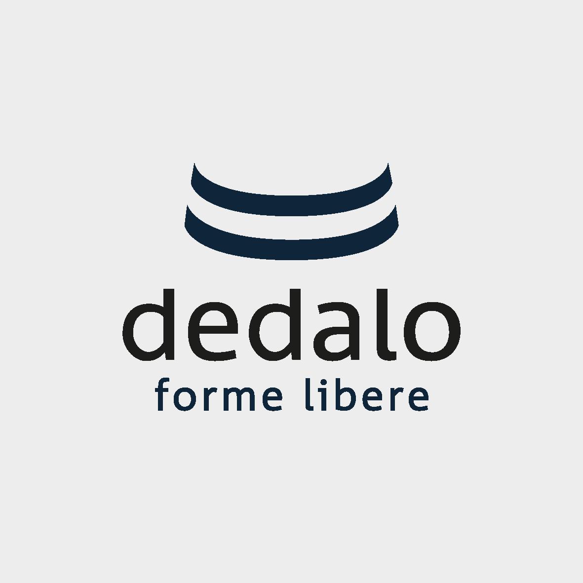 dedalo-artigiani-della-pietra-carrara-massa-carrara-profile