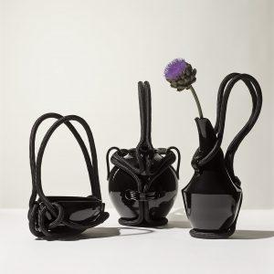 gatti-1928-ceramisti-faenza-ravenna-gallery-1