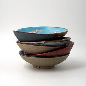 pantou-ceramics-ceramisti-faenza-ravenna-gallery-1