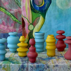 pantou-ceramics-ceramisti-faenza-ravenna-gallery-2